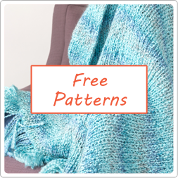 Knitting Looms Free Loom Knit Patterns And Videos